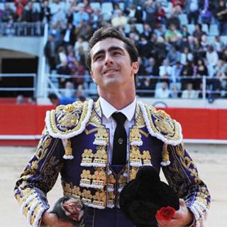 El Fandi