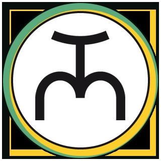 Elparralejo