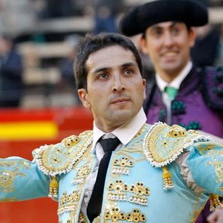 Javier Castaño