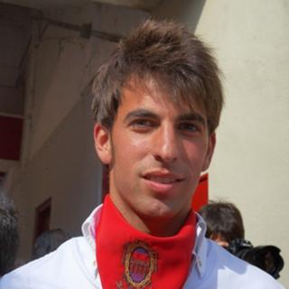 ROBERTO ARMENDARIZ