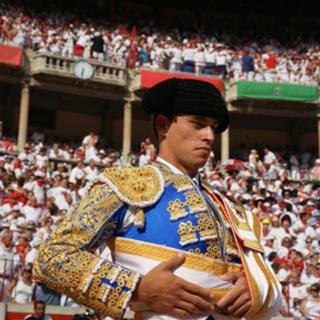 Rubén Pinar