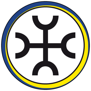 Torrestrella