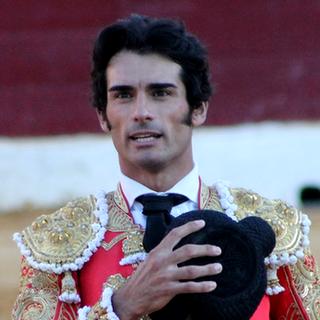 """Luis Antonio Gaspar """"Paulita"""""""