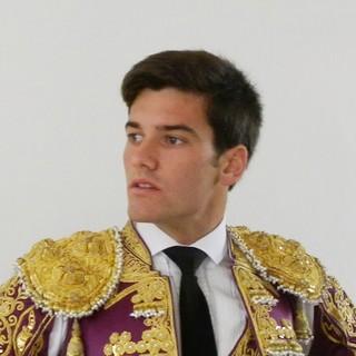 José Garrido