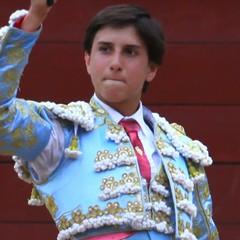 Andrés Roca Rey