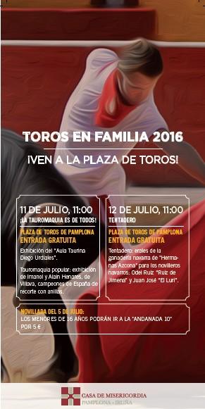 flyer_toros_familia-ES
