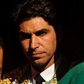Cayetano Rivera Ordóñez