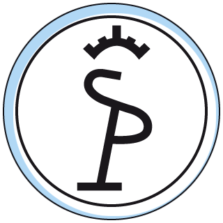 Sanpelayo