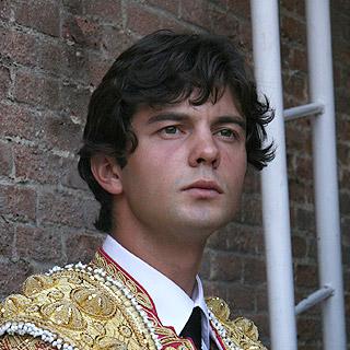Juan Del Álamo