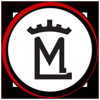 Herederos del Excmo. Sr. Conde de la Maza