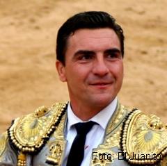 Octavio Chacón