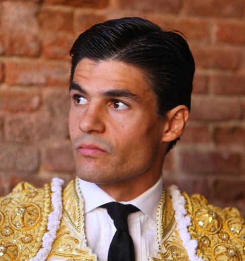 Pablo Aguado